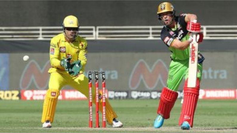 t20-league-csk-same-rcb-e-6-wicket-gumavi-145-run-karya-kohli-ni-fifty-sam-karan-ni-3-wicket