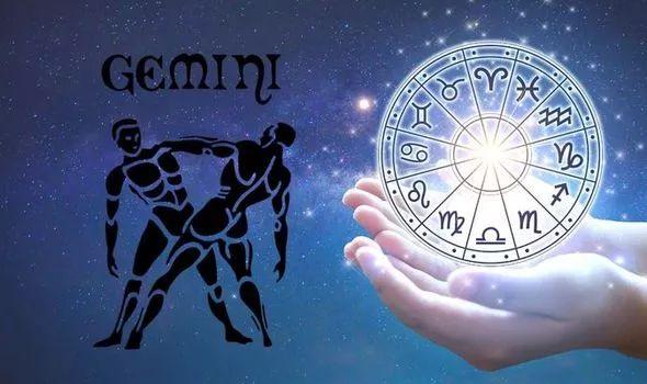 Read the annual prediction of Vikram Samvat 2077, what is the future of Congress Sonia Gandhi of Gemini zodiac ?