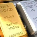 GOLD RATES Find out what is the gold price today in DUBAI and INDIA
