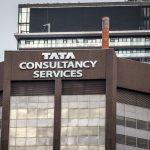 કોરોનાના કહેર છતાં TCS એ તગડો નફો કર્યો, દેશની સૌથી મોટી IT  કંપનીના નફામાં 15% નો વધારો