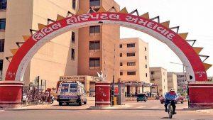ahmedabad-woman-donates-organs-at-civil-hospital-resuscitates-3