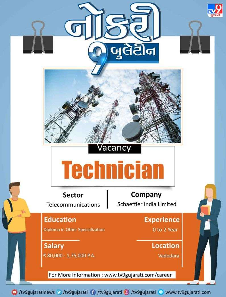 looking-for-a-job-in-the-field-of-telecommunications-find-out-how-many-job-opportunities-and-how-much-salary-you-will-get
