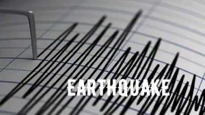 3.6 magnitude earthquake shakes Jammu and Kashmir