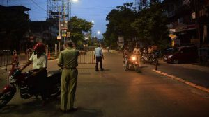State govt likely to give relief in night curfew in 4 Gujarat cities