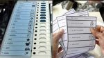 Gujarat: Petition to hold local body elections on ballot paper, hearing on February 10