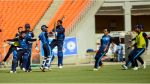 Syed Mushtaq Ali Trophy: Exciting final over Bole reaches Vadodara semifinals with sixes