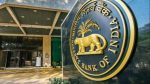 RBI Recruitment 2021: Vacancies for 241 posts of Security Guard, find out salary and qualifications
