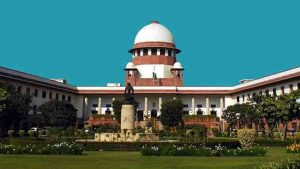 Farmers to meet Supreme Court committee on Jan 21: Report to be submitted after knowing everyone's side