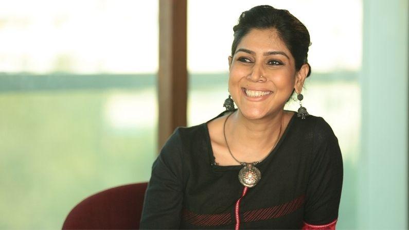 happy birthday sakshi tanwar photos