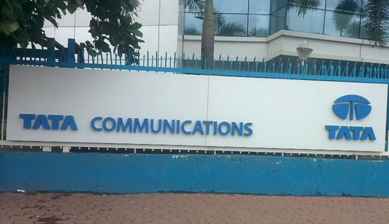The Modi government will get Rs 8,000 crore by selling its stake in Tata Communications