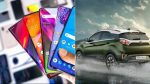 Budget 2021: Smartphones, cars and TVs will become more expensive, revenue duties may increase by 10%