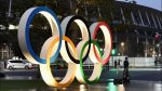 Tokyo Olympics: Cancellation likely, Japanese govt plans to cancel