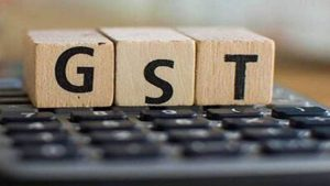 GUJARAT: State GST raids at 52 locations across the state in 21 generations, likely to face major tax evasion
