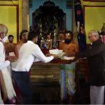 RamTemple: દાન એકત્રિકરણ, TV9 ગૃપનાં MEILનું રામ જન્મભૂમી તીર્થક્ષેત્ર ટ્રસ્ટને 11 કરોડનું અનુદાન