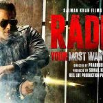 SALMAN KHAN's film will come on Eid only,