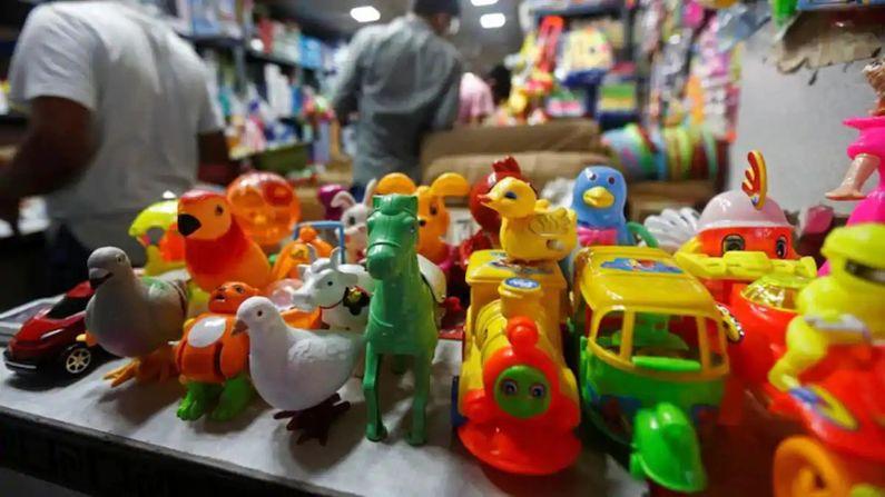 India_Toy_Fair_2021