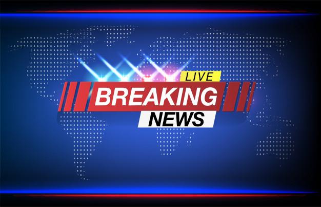 ગુજરાતમાં માસ્ક ના પહેરનારને 1000 નહી 500નો દંડ કરો, ગુજરાત સરકાર ગુજરાત હાઈકોર્ટમાં કરશે રજૂઆત