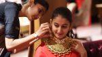 GOLD RATE :  જાણો શું છે DUBAI અને INDIAમાં આજે સોનાનાં ભાવ
