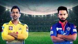 CSK vs DC Highlights, IPL 2021: શો અને ધવનની ધોલાઈથી ચેન્નઈ ચિત્ત, 7 વિકેટથી દિલ્હીની ધમાકેદાર જીત