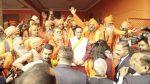 ગુજરાતમાં કોરોનાની વણસતી પરિસ્થિતિ અંગે વિવિધ ધર્મ-સંપ્રદાયના સાધુ સંતો સાથે મુખ્યપ્રધાન કરશે વિચાર વિમર્શ