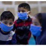 Corona Virus: કોરોના વાયરસનું નવું રૂપ છે ખતરનાક, જાણો, નાના બાળકોમાં ક્યારે જીવલેણ બની શકે છે આ વાયરસ
