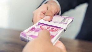 7th Pay Commission: કેન્દ્રીય કર્મચારીઓ માટે ખુશખબર , આવતા મહિને ખાતામાં આવશે 2,18,200 રૂપિયા, જાણો કઈ રીતે?
