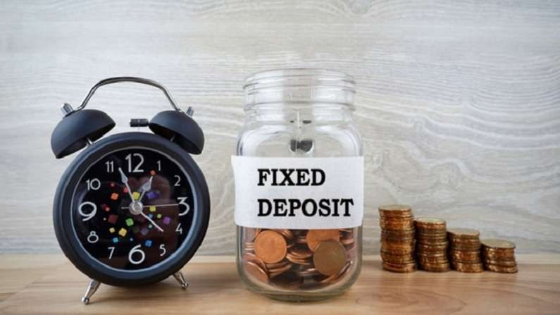 Fixed Deposit: Which bank offers the highest interest on FD? See the entire list