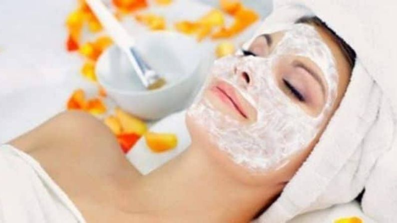 Skin Care : know the benefit of milk for skin during Summer how milk helps for skincare