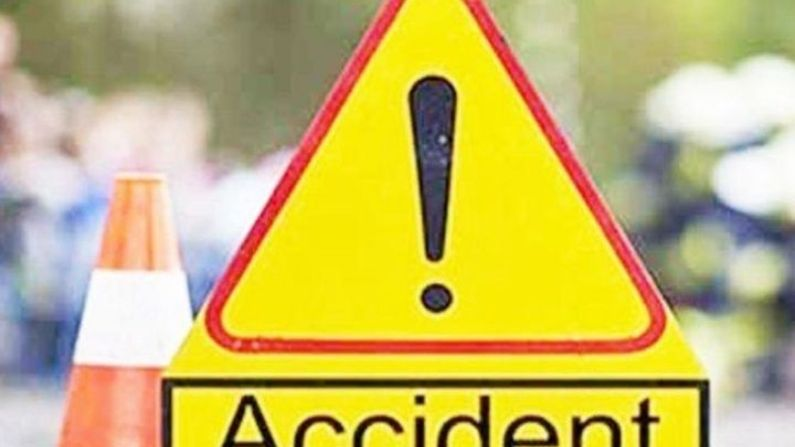 Mumbai News : The driver cannot be held responsible if there is a pedestrian negligence during road accident