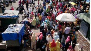 ગુજરાતના 8 મહાનગરો અને 18 શહેરોમાં કરફયુમાં એક કલાકની રાહત, લગ્નમાં 100 લોકોની છૂટ