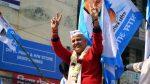 દિલ્હીના નાયબ મુખ્યમંત્રી મનીષ સિસોદિયાની સુરત મુલાકાત પર સૌની નજર, BJP સ્ટાઇલમાં AAP ની રાજનીતિ