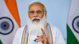 દિલ્હી અને દિલ વચ્ચેનું અંતર સમાપ્ત થાય, જમ્મુ કાશ્મીરના લોકોને થાય ફાયદો, બેઠક બાદ બોલ્યા PM Modi