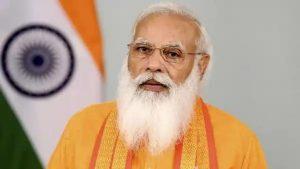 Jammu and Kashmir ના તમામ રાજકીયપક્ષ સાથે વડાપ્રધાન નરેન્દ્ર મોદીની બેઠક, શું કોઈ રસ્તો નીકળશે ?