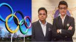 Tokyo Olympics માં ભાગ લેનારા ખેલાડીઓ માટે BCCI આટલા કરોડની કરશે મદદ