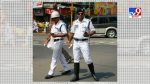 ખાખી રંગ અને પોલીસ એક બીજાનો પર્યાય છે, પરંતુ શું તમે જાણો છો કે ભારતના આ શહેરમાં પોલીસની વર્દી સફેદ છે?