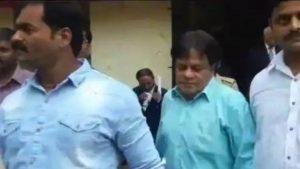 ડ્રગ્સ કેસ : મુંબઈ એનસીબીએ Dawood Ibrahim ના ભાઇ ઇકબાલ કાસકરની ધરપકડ કરી