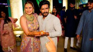 Jwala Guttaએ અભિનેતા સાથે રચ્યા હતા લગ્ન, સમારંભમાં આવનારા મહેમાનો માટે રાખી હતી આ ખાસ શરત