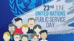 United Nations Public Service Day : જાણો શા માટે દર વર્ષે  ઉજવવામાં આવે છે સંયુક્ત રાષ્ટ્રનો લોકસેવા દિવસ