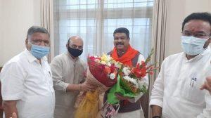 karnataka-cm-basavaraj-bommai-will-be-the-new-chief-minister-of-karnataka