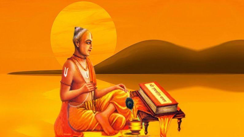 શ્રીરામચરિતમાનસના રચયિતા તુલસીદાસજીથી તો ભલાં કોણ અજાણ હોવાનું ! માન્યતા અનુસાર એ સંત તુલસીદાસજી જ હતા કે જેમણે હનુમાન ચાલીસાની રચના કરી. એટલું જ નહીં, તુલસીદાસજી જ એ પ્રથમ વ્યક્તિ હતા કે જેમણે હનુમાન ચાલીસાના પ્રયોગથી હનુમંતકૃપાની પ્રાપ્તિ કરી.