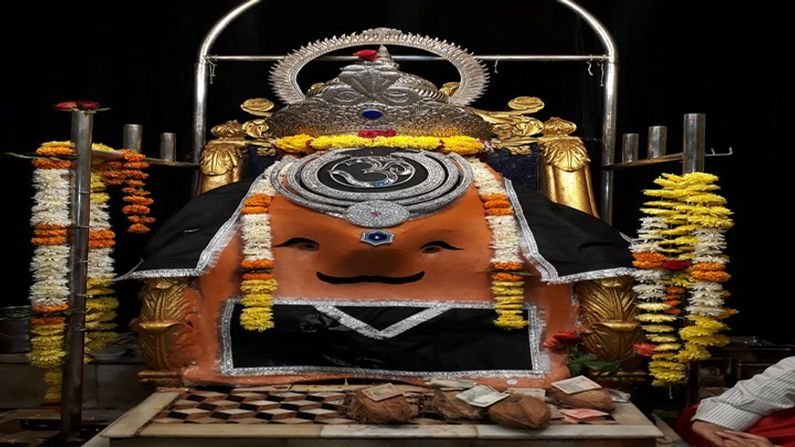 The grace of Shanidev will be obtained only by doing darshan here, know the glory of the four famous Shanidhams