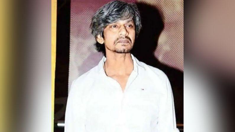 विजय राज: दीवाना हुए पागल की शूटिंग के दौरान 2005 में अबू धाबी पुलिस ने विजय राज को ड्रग्स के साथ पकड़ा था।  विजय राज इन दिनों फिल्मों में कम ही नजर आते हैं।