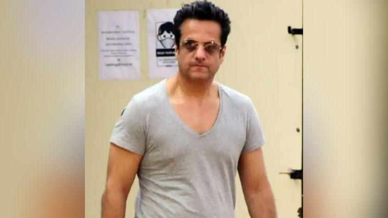 फरदीन खान: 2001 में फरदीन खान कोकीन खरीदते हुए पकड़ा गया था।  उसे पुलिस ने मुंबई के जुहू इलाके से गिरफ्तार किया था।