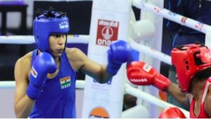 tokyo olympics 2020 live updates 27 July matches of india team score updates medals winners from olympic stadium tokyo in gujarati