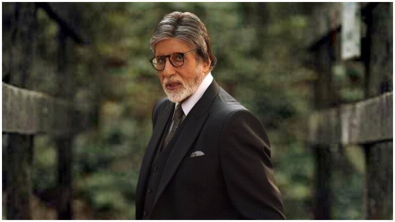 अमिताभ बच्चन की एक प्रोडक्शन कंपनी भी है।  कई बड़ी कंपनियों को जोड़ने के बाद भी अमिताभ इस लिस्ट में 'शहंशाह' हैं।
