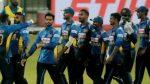 IND vs SL: Sri Lanka clash against India, key batsman out due to injury