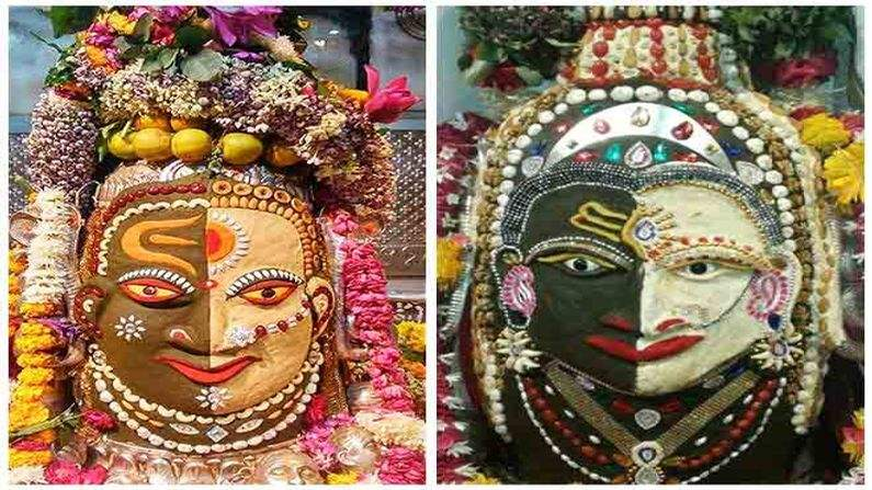 Why is 'Mahakal' called the lord of the earth ? Know the significance of Mahakaleshwar Jyotirlinga of Ujjaini
