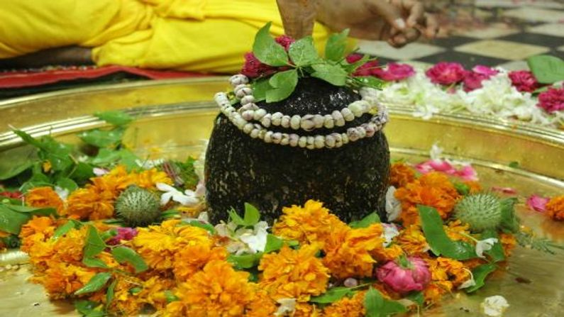 You will get the fruit of Omkareshwar Jyotirlinga's darshan only after seeing Mamleshwar Shivling Know what is the secret