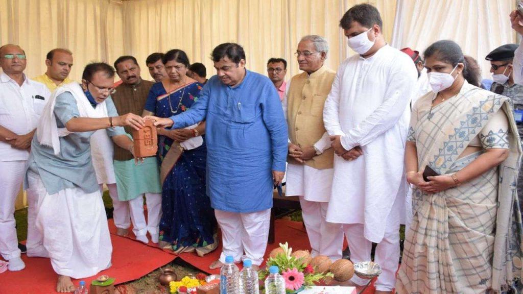 Gujarat will get many benefits from Mumbai-Delhi Express Highway (2)