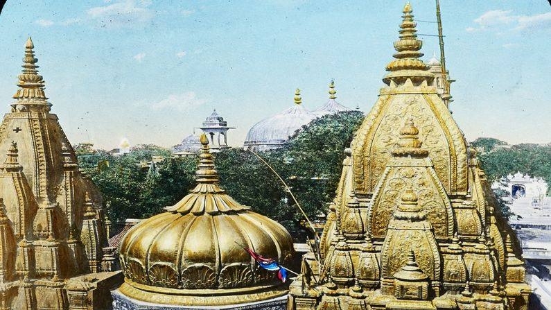 Kashi Yatra will be completed only after Darshan here Know the glory of Kashi Vishwanath Mahadev